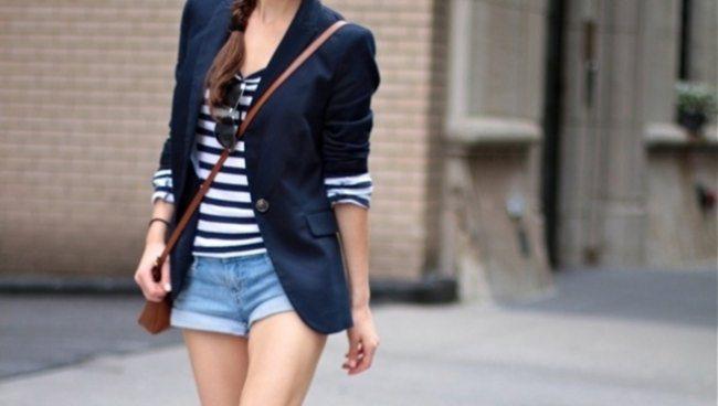 Резултат со слика за кратки панталони со сакоа
