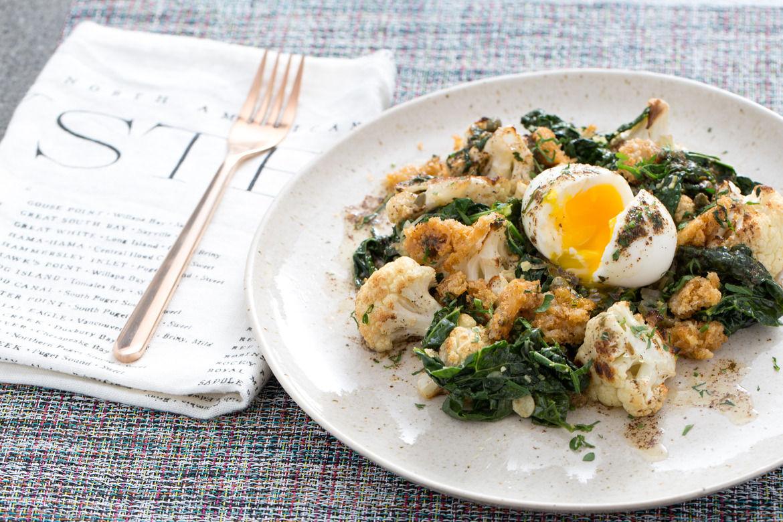 Како најдобро да ги искористите сварените јајца од Велигден