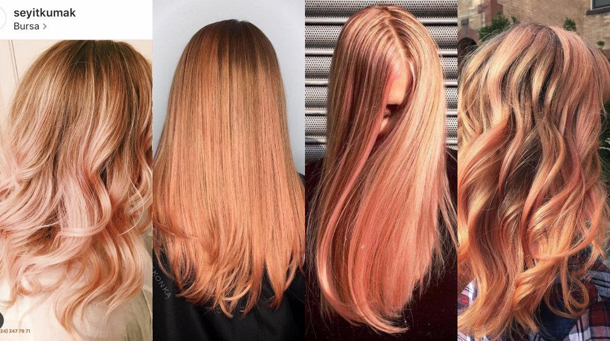 nov-ultra-trend-blorange-boja-za-kosa