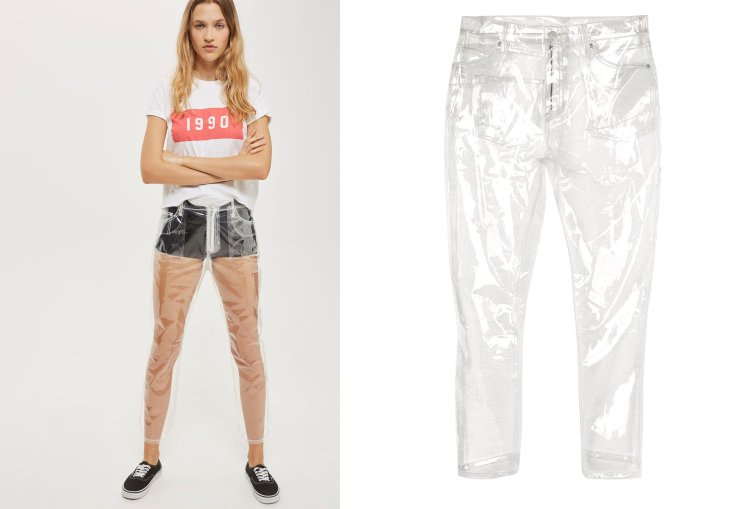 plastichnite-pantaloni-na-topshop-idnina-ili-glupost