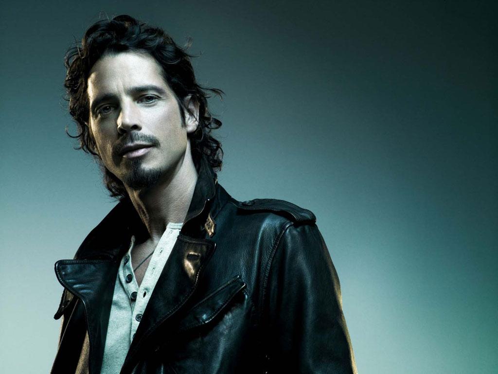 Почина пејачот на Soundgarden и Audioslave