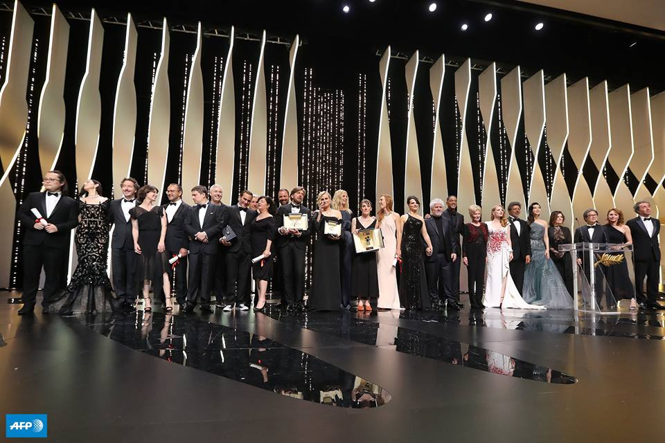 koj-triumfirashe-na-kanskiot-filmski-festival