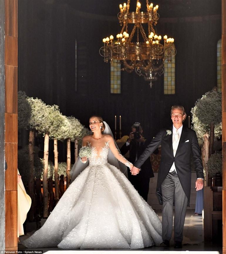 svadbite-za-koi-najmnogu-se-zboruvashe-vo-2017-godina