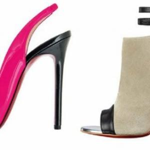 Кристијан Лубутан: 10 чевли кои секоја жена мора да ги има | Fashionel