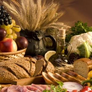 Која е најдобрата храна со која ќе го забрзате метаболизмот? | Fashionel