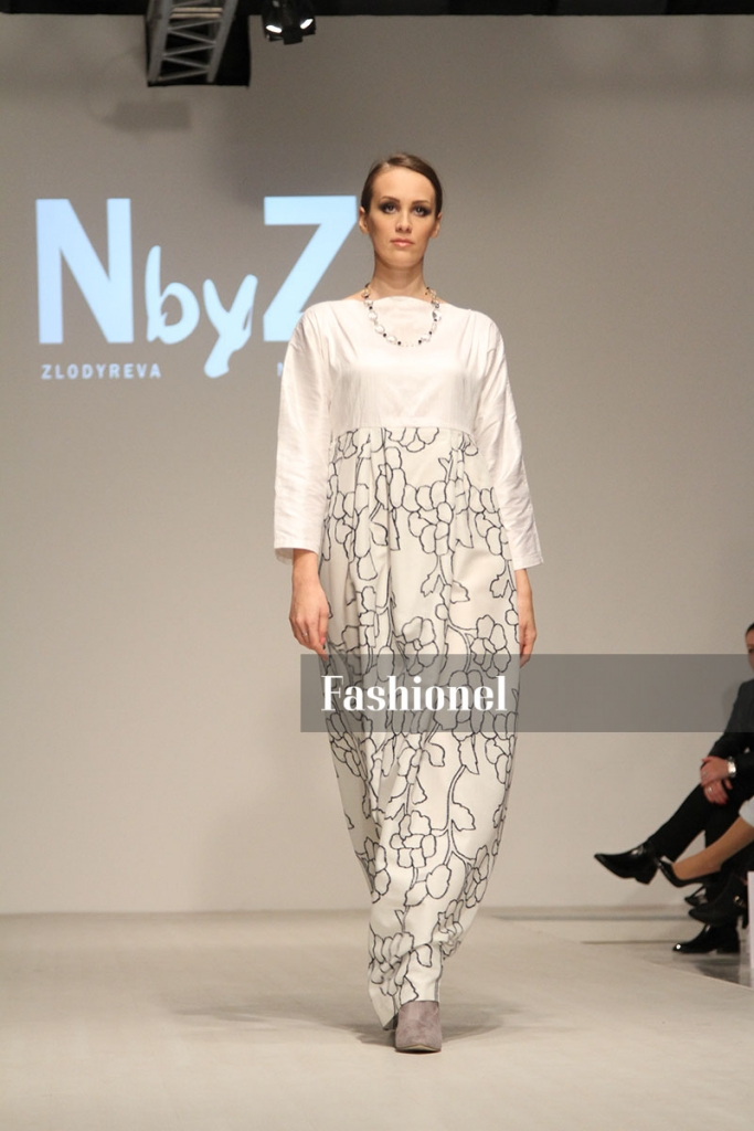 NbyZ, Something else - fall-winter 2015/16