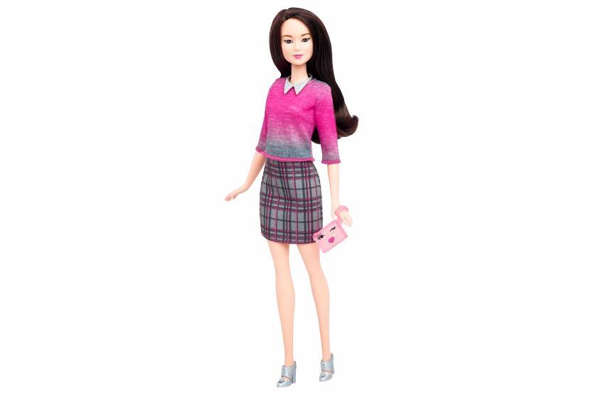 оригиналната Барби