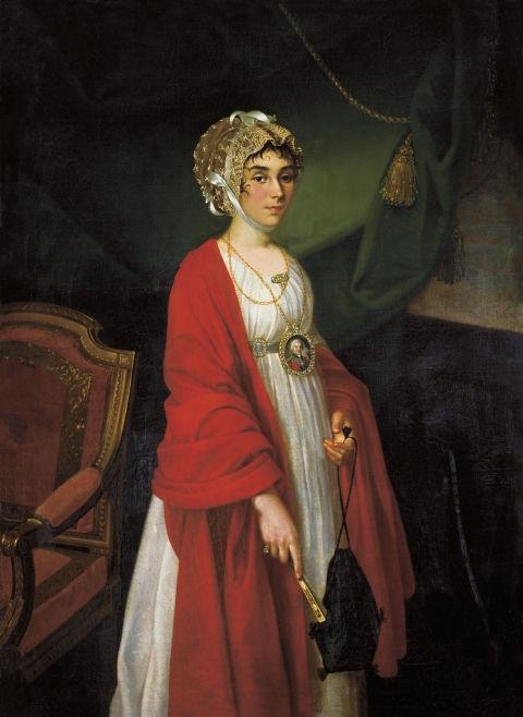 1803 г.