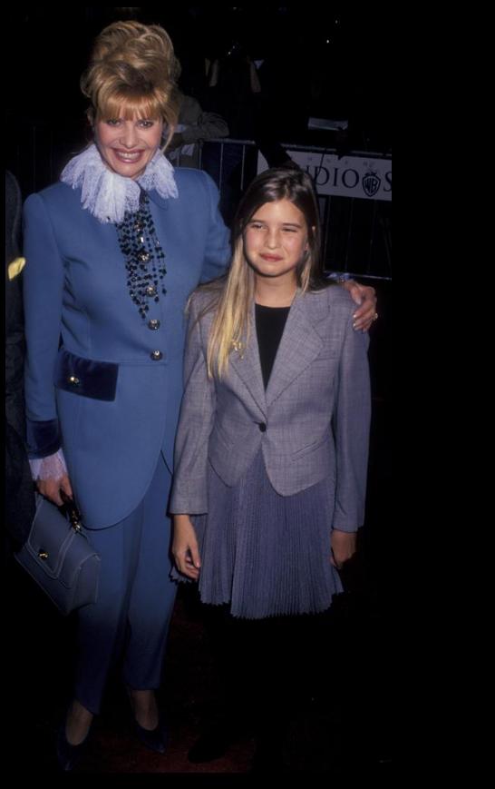 октомври 1993