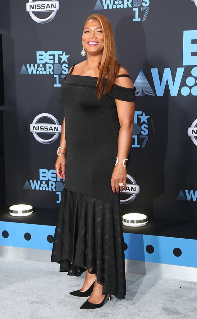 Queen Latifah; извор: eonline.com/Maury Phillips/Getty Images