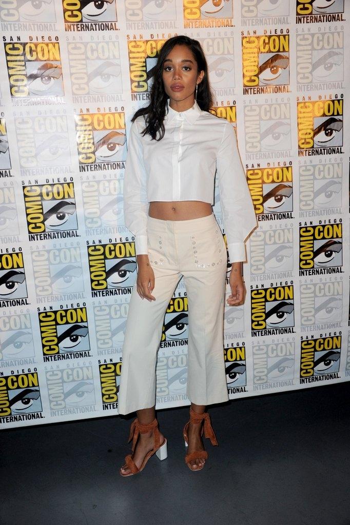 фото извор: popsugar.com