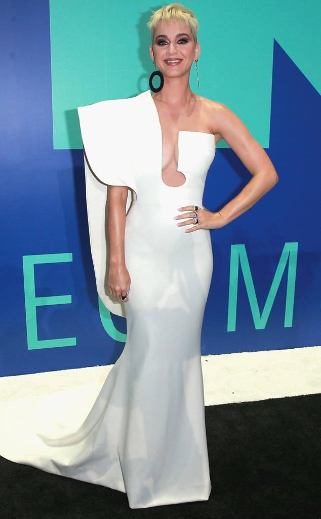Katy Perry - Stephane Rolland