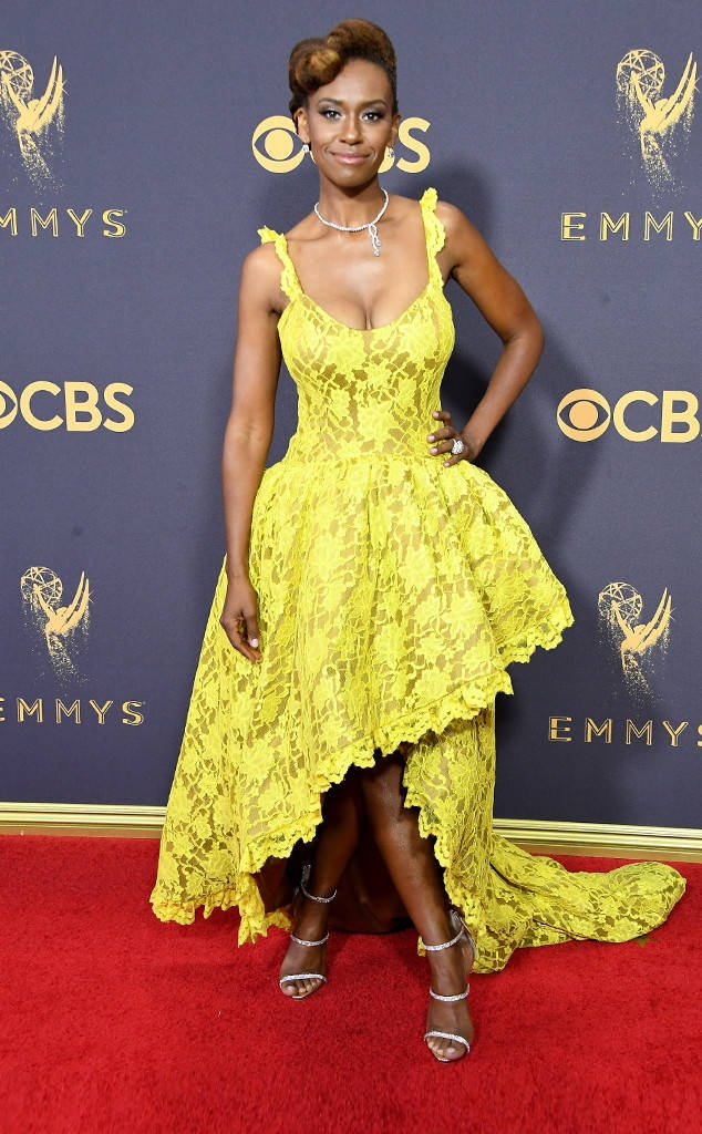 Michelle Bathe