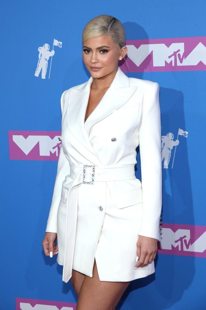 Kaylie Jenner - Tom Ford