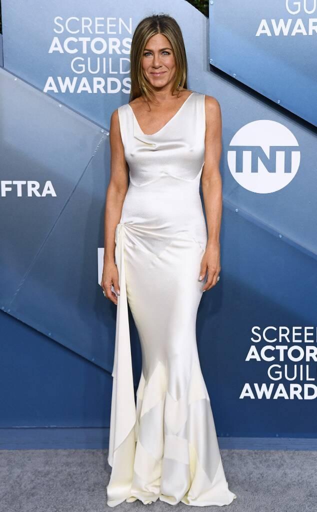 Jennifer Aniston / Dior