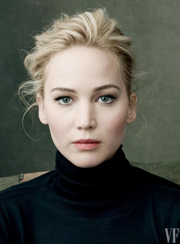 Џенифер Лоренс - 18 филма (2015 - Joy; The Hunger Games: Mockingjay: Part 2), 1 оскар, 1 Бафта