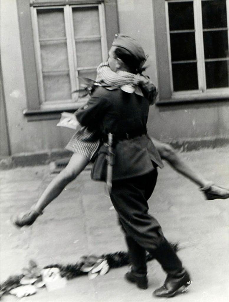 1940-ти