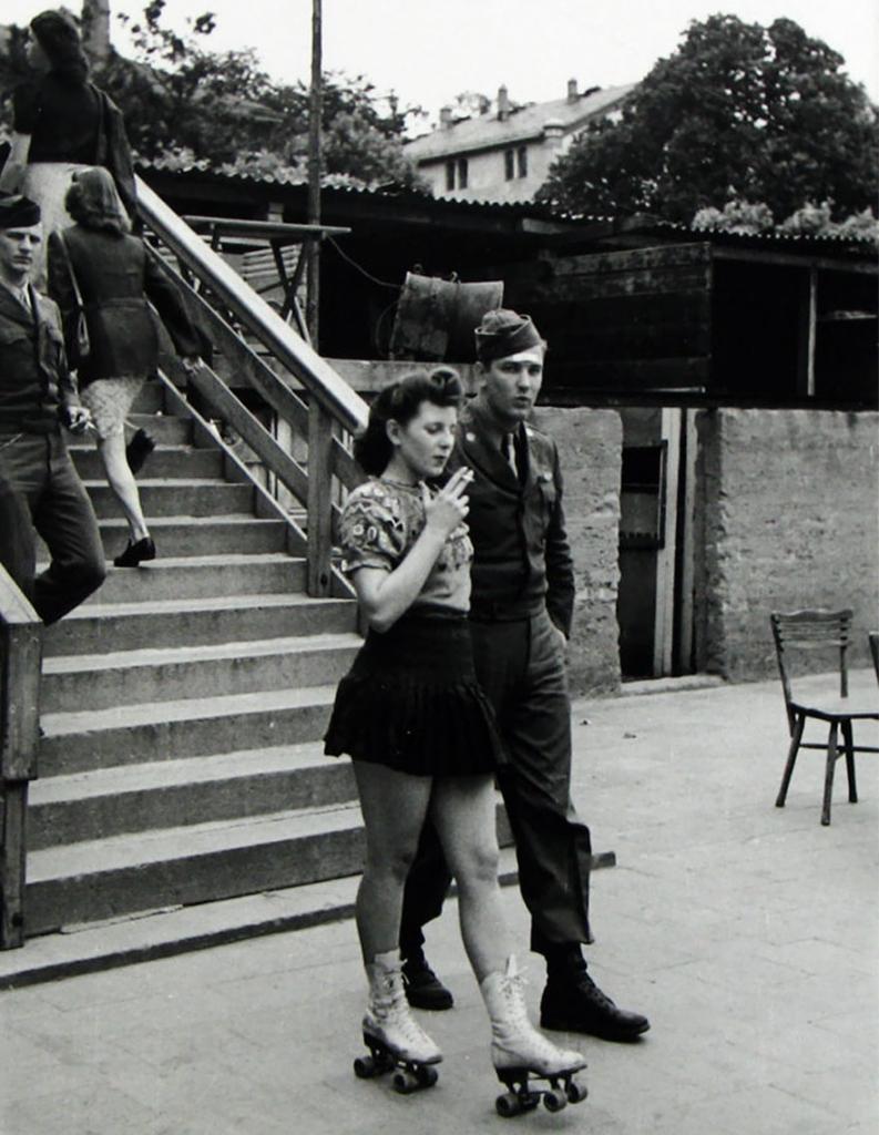 1940-тите