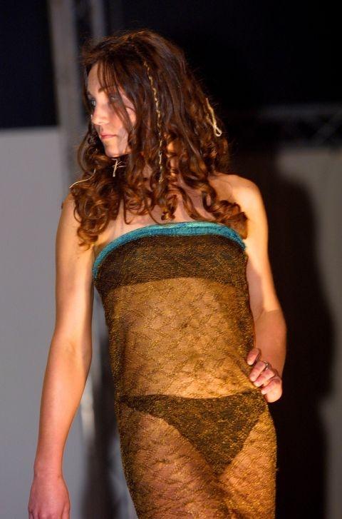 Кејт Миделтон, 2002