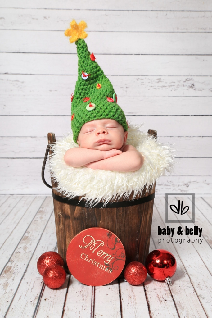 фото: Baby&Belly