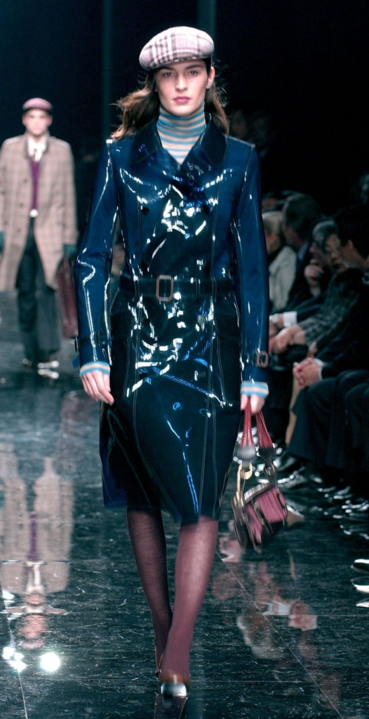 fall/winter 2004