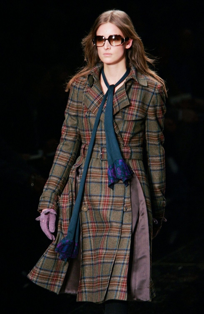 fall/winter 2006