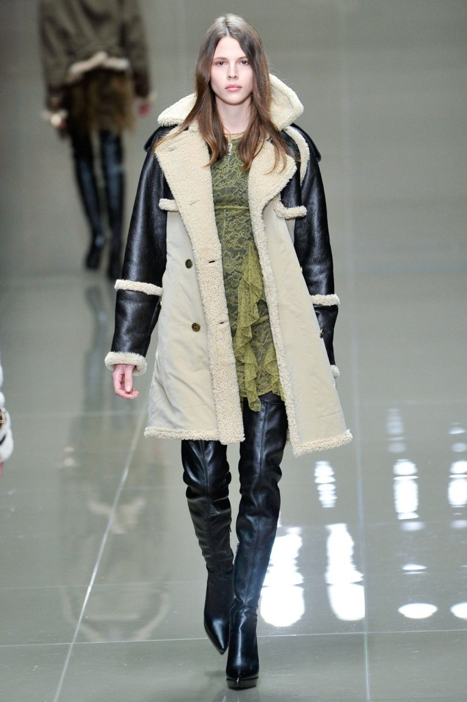 fall/winter 2010