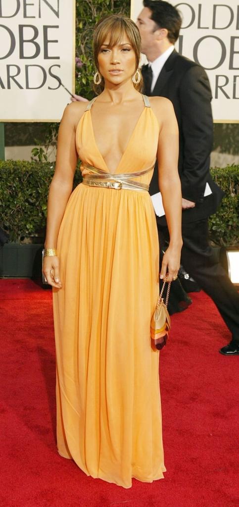 2004 Jennifer Lopez
