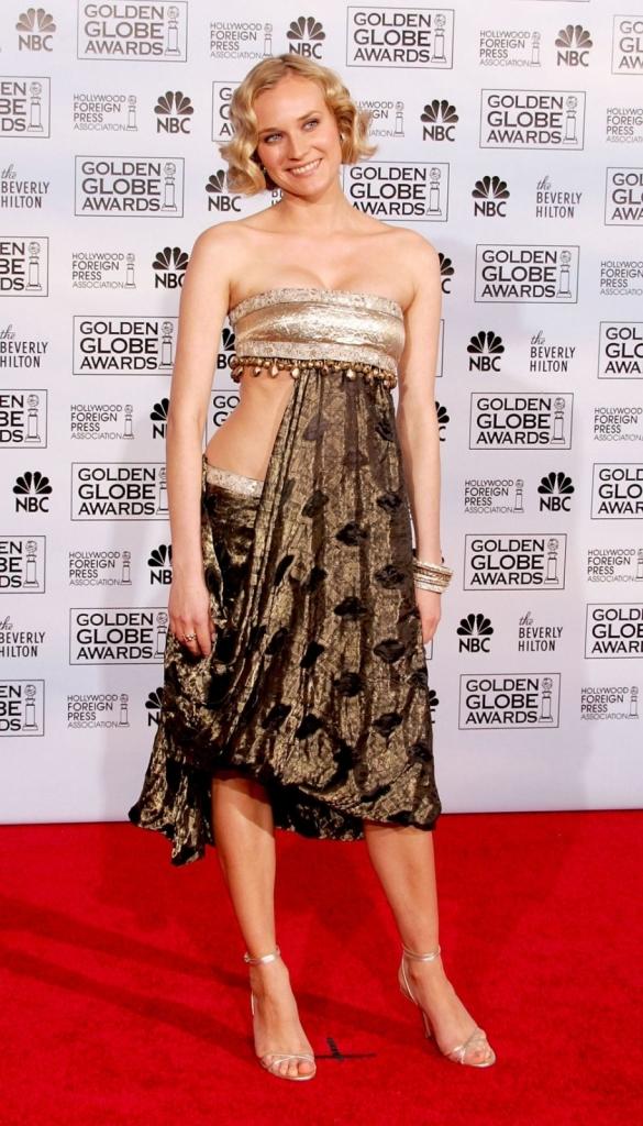2005 Diane Kruger