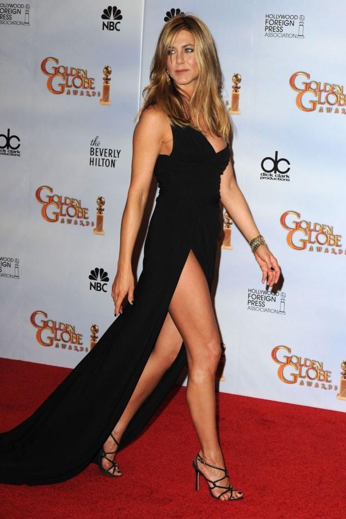 2010 Jennifer Aniston