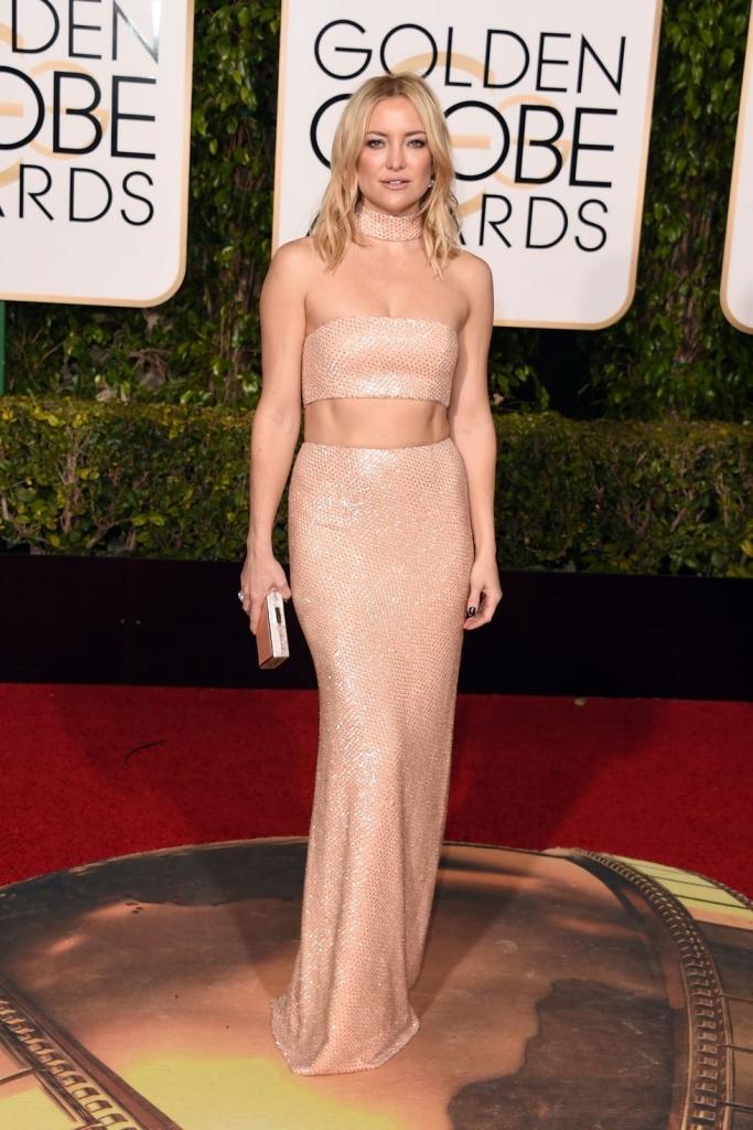 2016 Kate Hudson