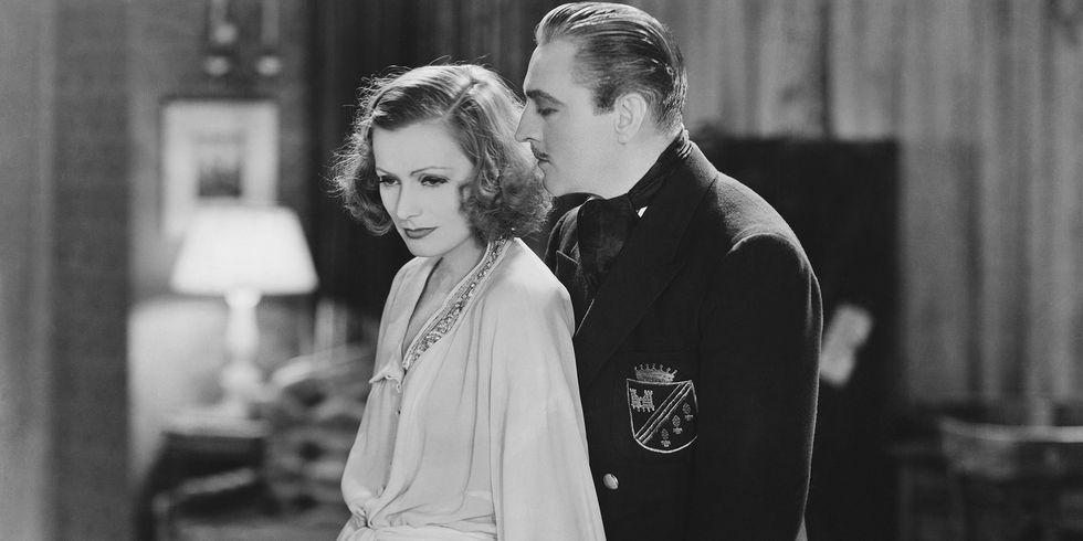 1931/1932 - Grand Hotel