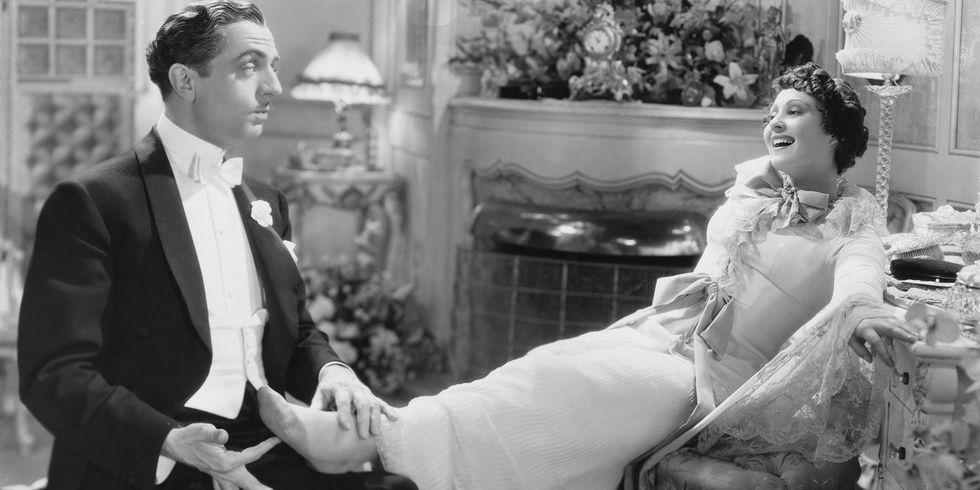 1936 - The Great Ziegfeld
