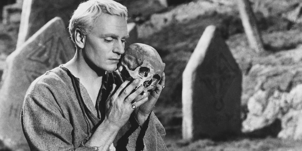 1948 - Hamlet