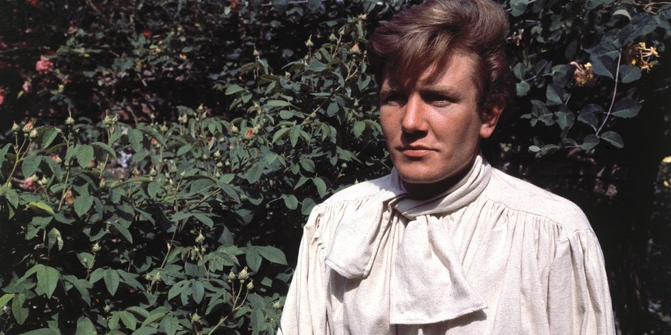 1963 - Tom Jones