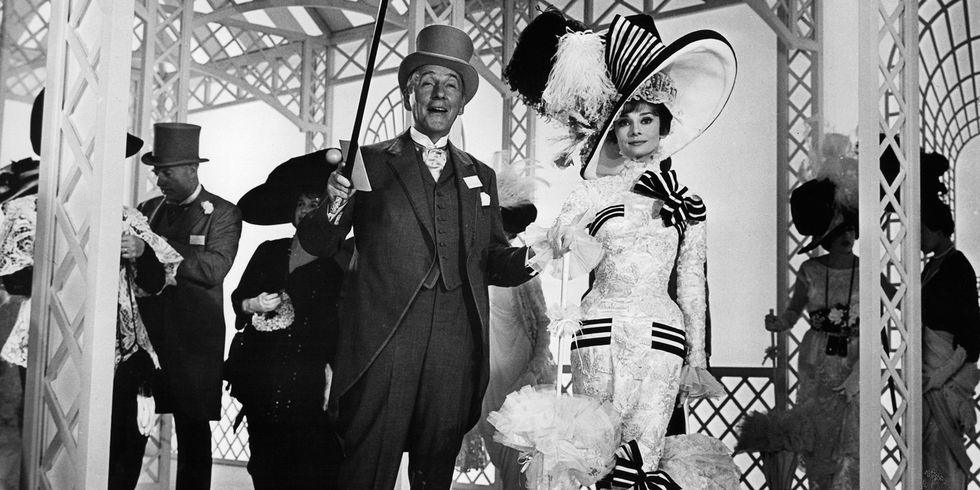 1964 - My Fair Lady