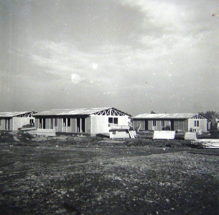 1964 - Ѓорче Петров 2