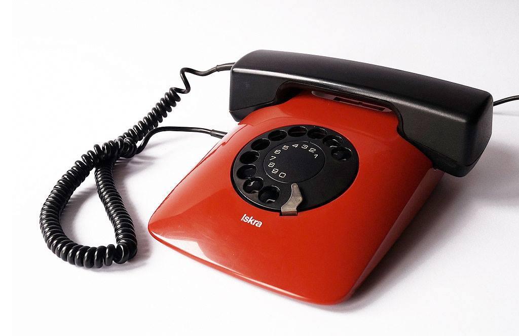 Вакви телефони