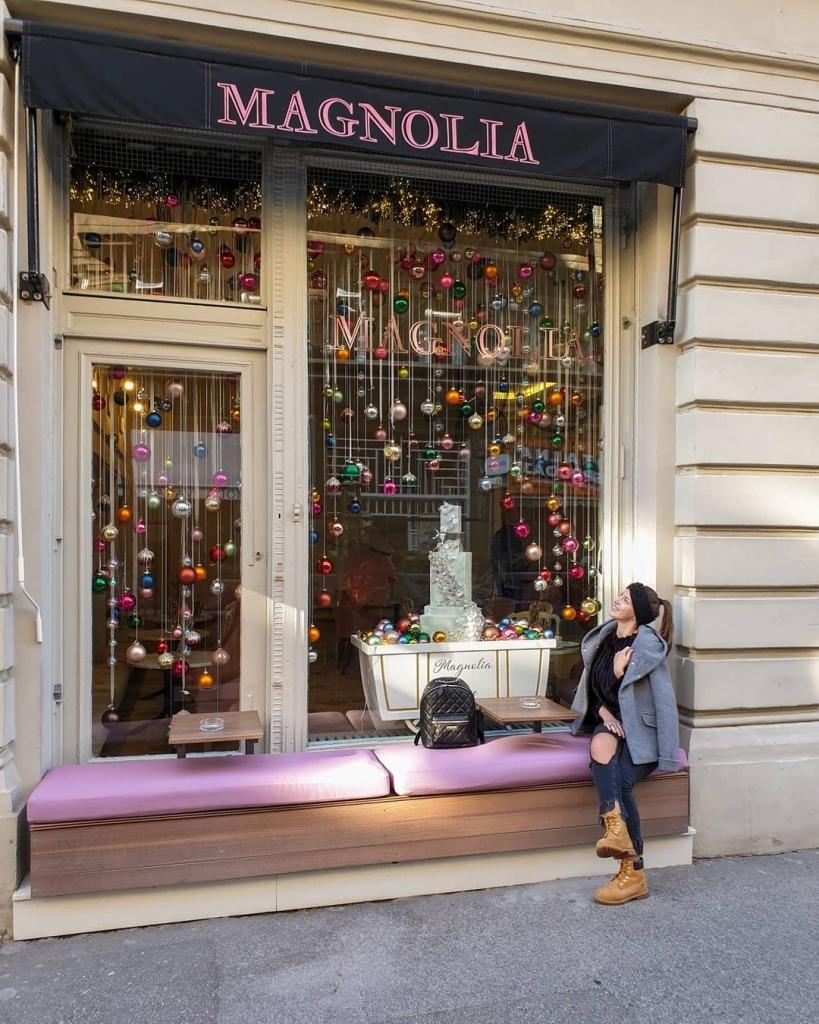@magnoliaslastice
