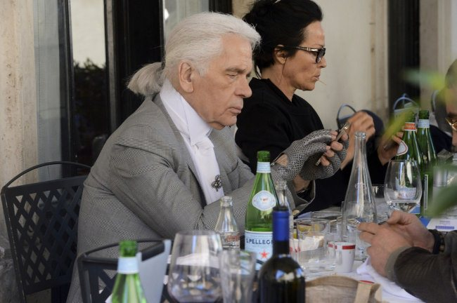 Karl+Lagerfeld+Karl+Lagerfeld+Out+Lunch+Rome+Yo-4q5S3Cshx