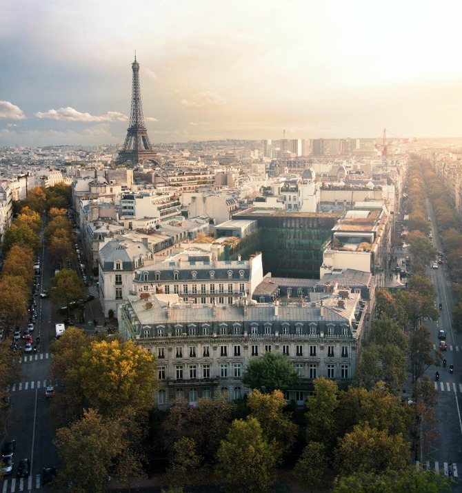 Pariz 004