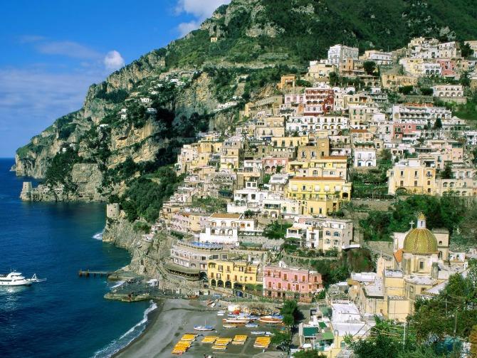 obala Amalfi 007