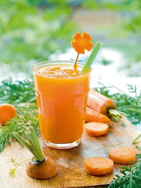 sok-morkovi-nega-ubavina-svetot-1