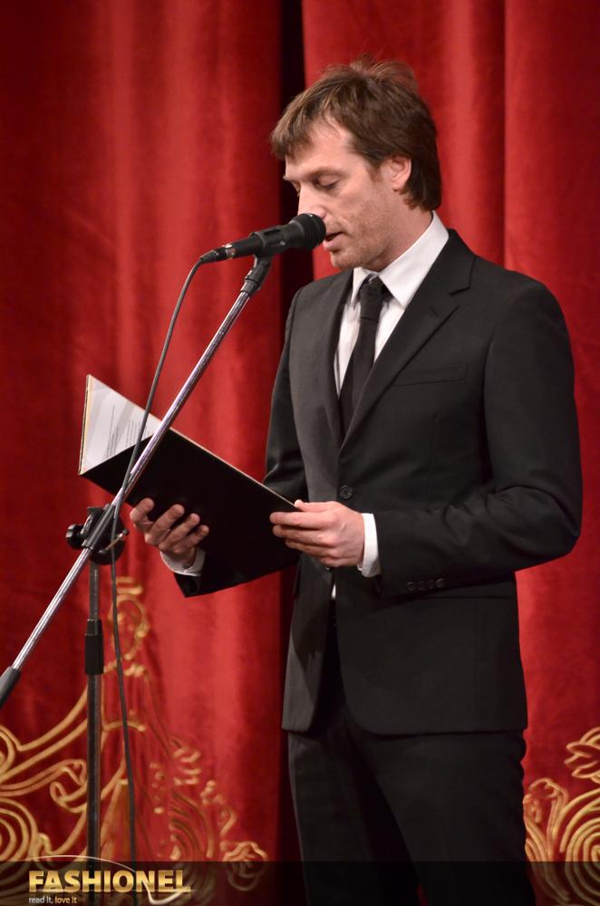 Дејан Лилиќ директор на МНТ