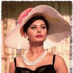 Италијанската мода – стилски предводник на Америка