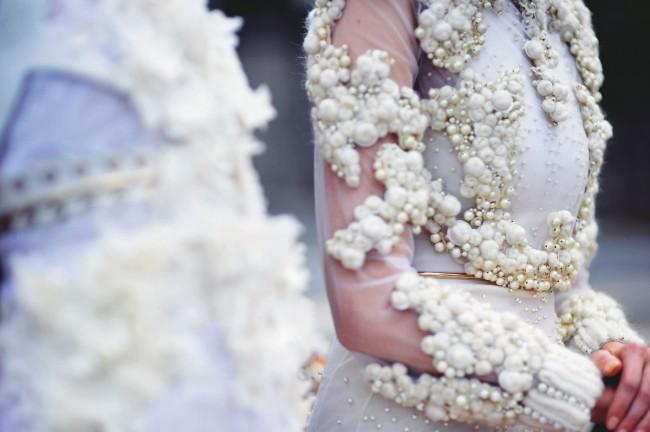 Les-Journées-Particulières-Givenchy-Haute-Couture