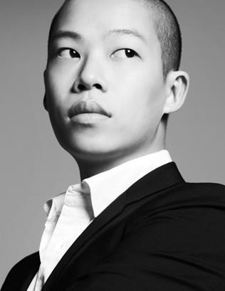Џејсон Ву