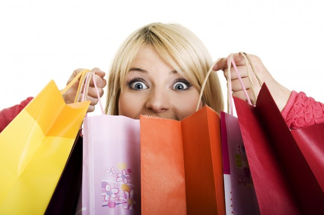 shopping6