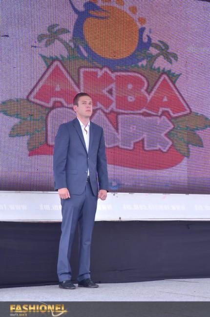 """Ратко Капушевски   Дир. на Спортски центар """"Борис Трајковски"""""""