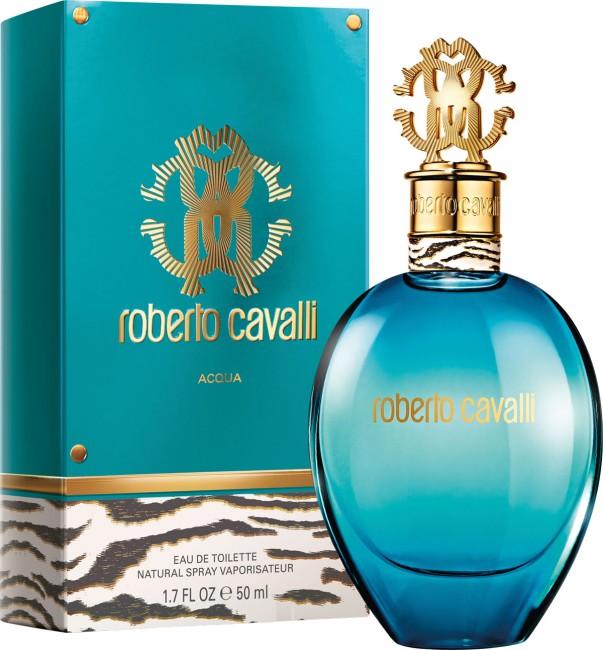 Roberto-Cavalli-Acqua-2013-Edition-1